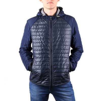 Куртка Gallotti S2132