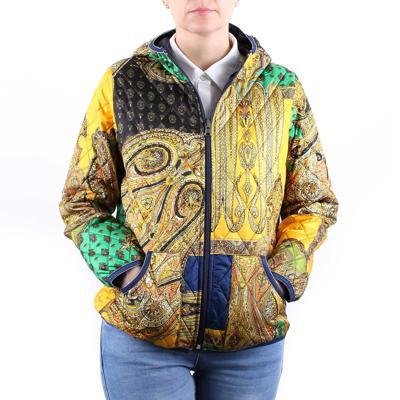 Куртка Mori Castello S8991