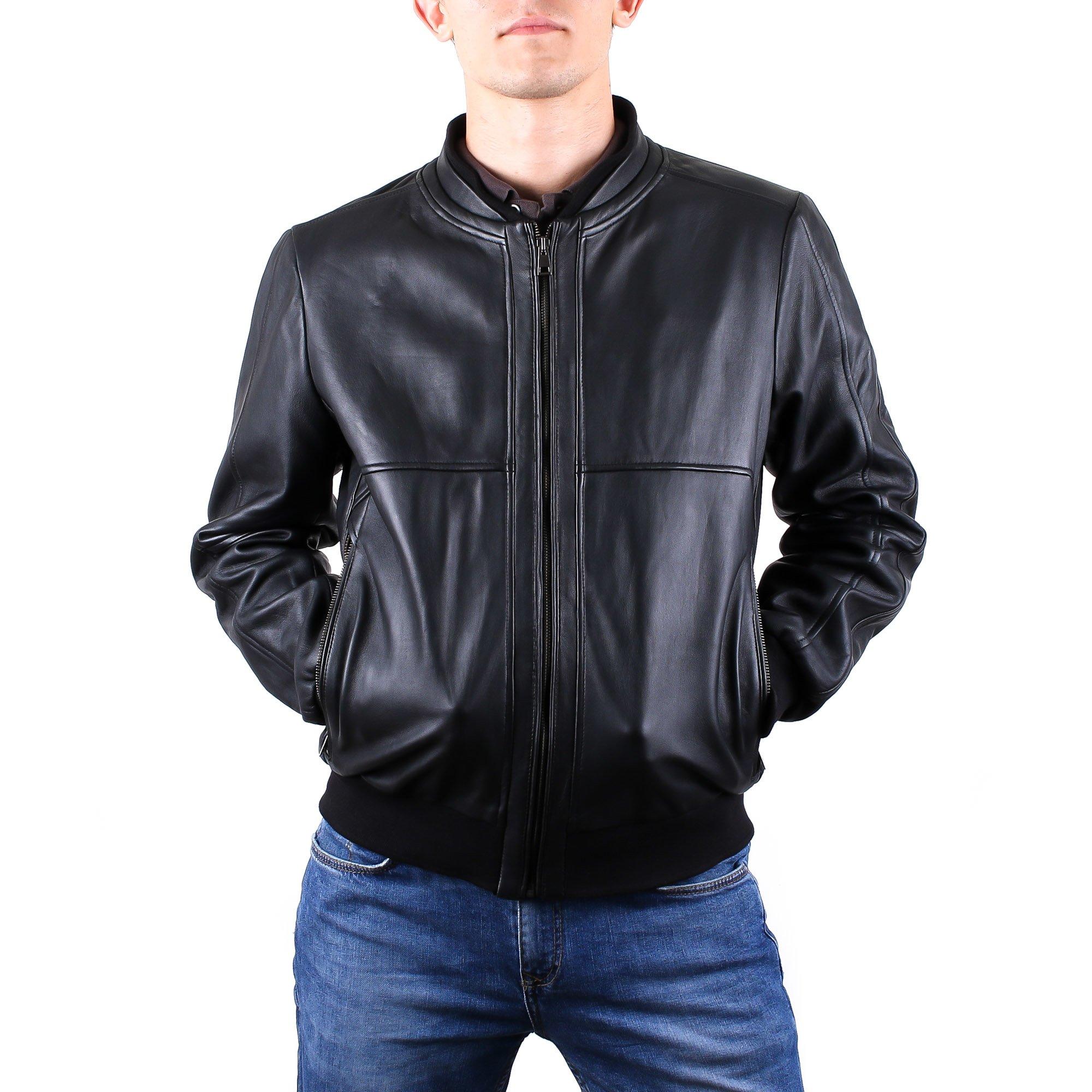Пальто Gallotti S9384