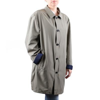 Куртка Gallotti S9386