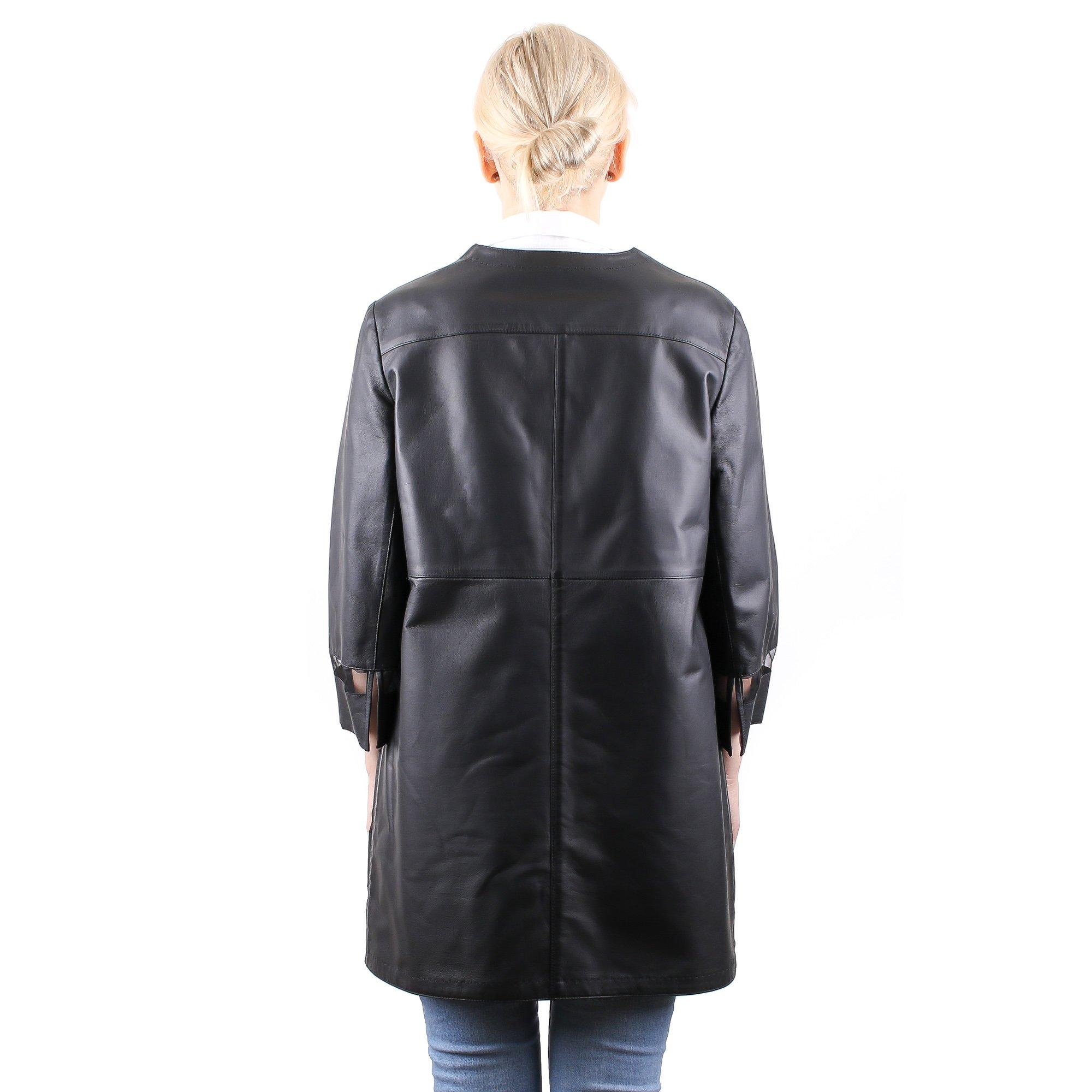 Пальто Gallotti S9388