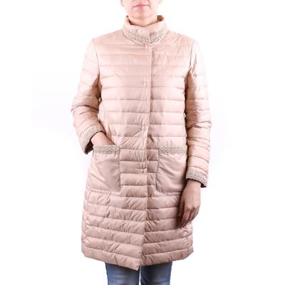 Пальто Gallotti S9395