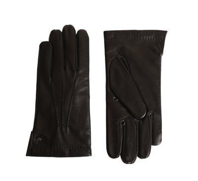Перчатки Fabi I0732