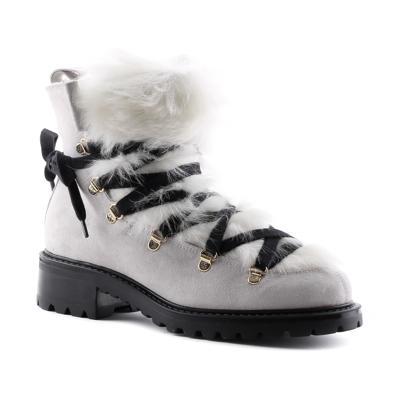 Ботинки Renzi R0957