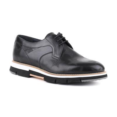 Полуботинки Cabani Shoes S1693