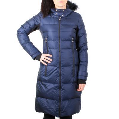 Пальто Fabi I0757