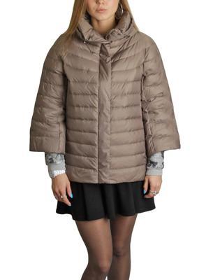 Куртка Fabi I0763