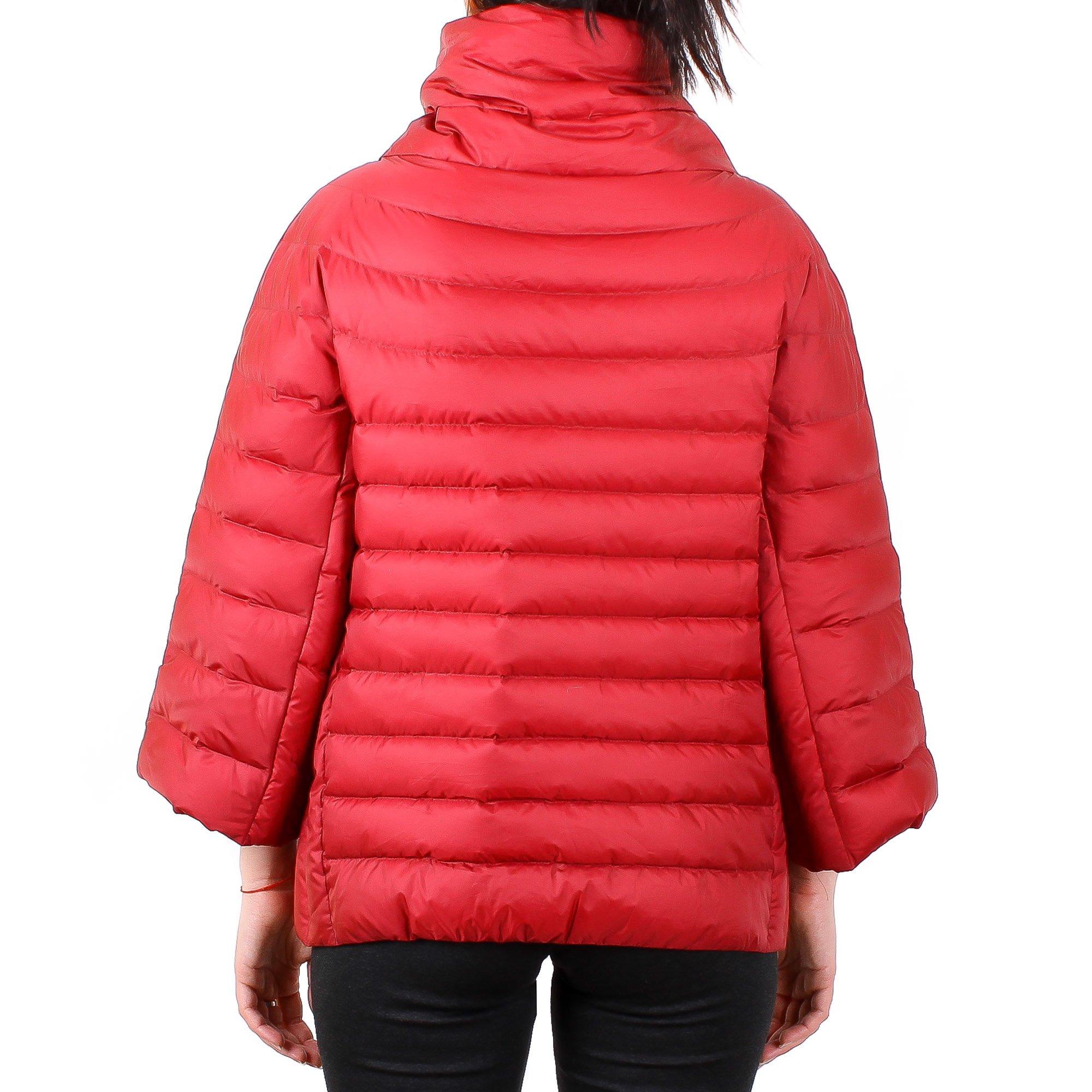 Куртка Fabi I0764