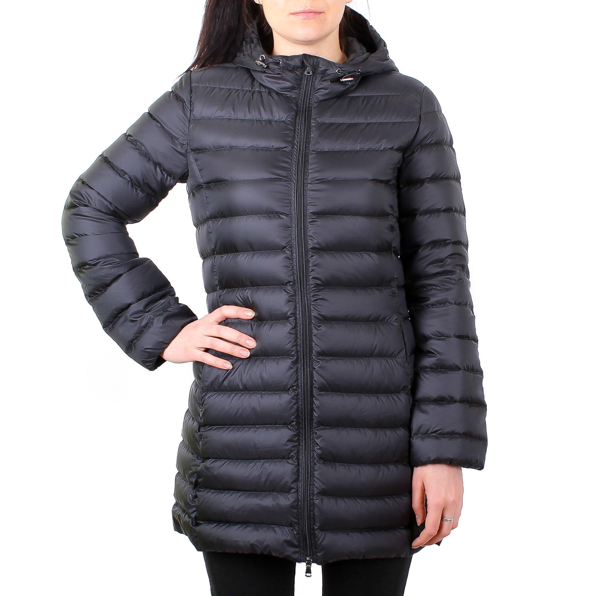 Куртка Fabi I0765