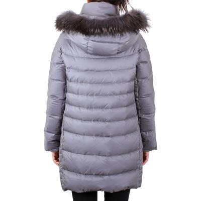Куртка Fabi I0768