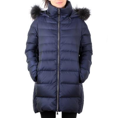 Куртка Fabi I0769