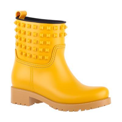 Полусапоги Menghi Shoes M1575