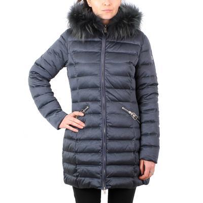 Куртка Fabi I0771