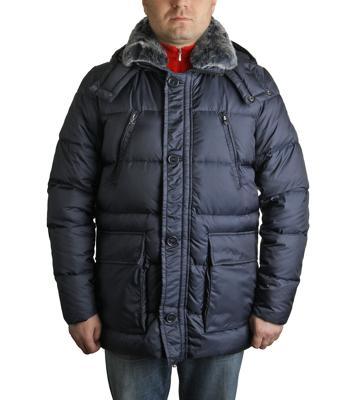 Куртка Fabi I0780