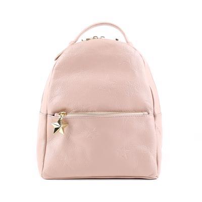 Рюкзак M Brc T0009