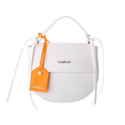 3b67d56c19f7 Купить женские сумки Baldinini в интернет магазине Online-Obuv.ru