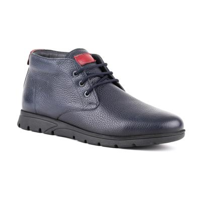 Ботинки Corsani Firenze T1871