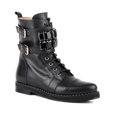 Ботинки Corsani Firenze T1450