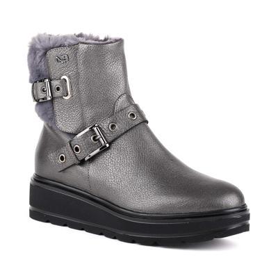 Ботинки Norma J.Baker T0689