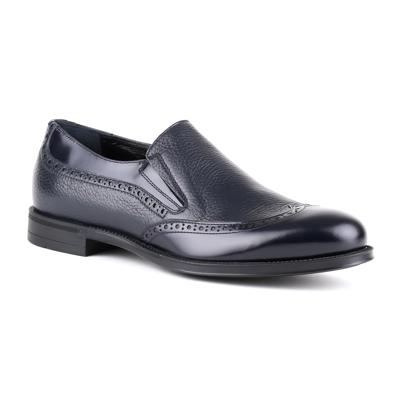 Туфли Giampieronicola T0798