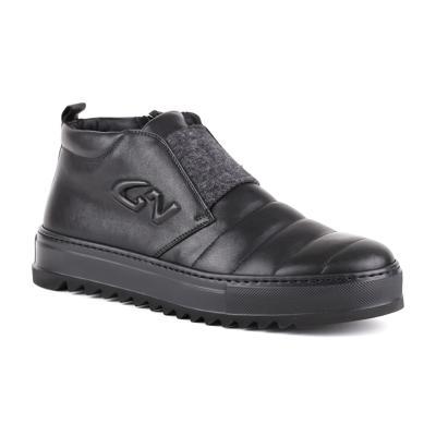 Ботинки Giampieronicola T0802