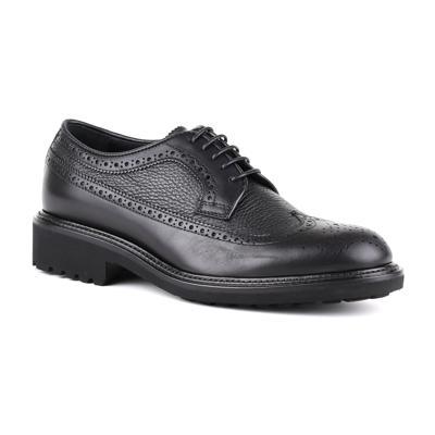 Туфли Giampieronicola T0807