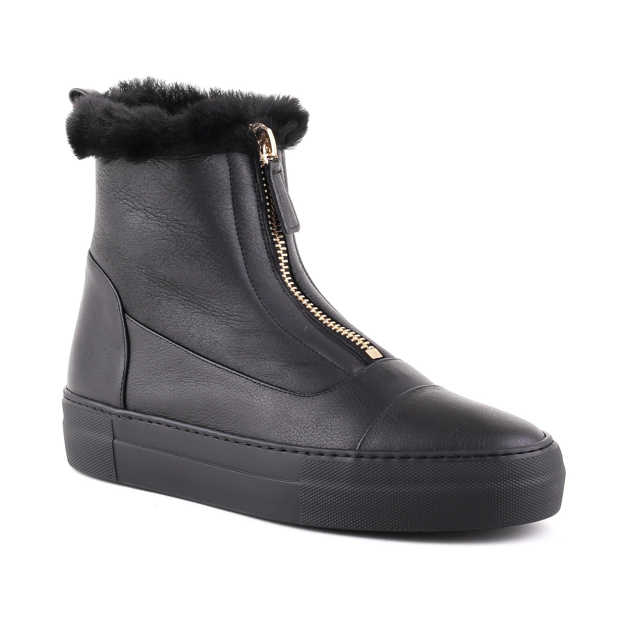 Ботинки Loriblu T1822