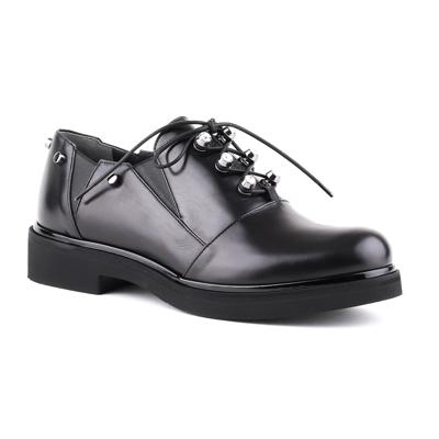 Туфли Loriblu T1832