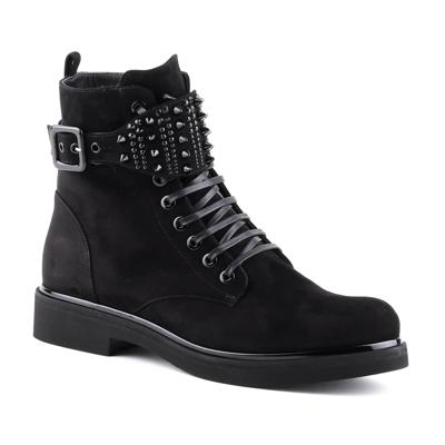 Ботинки Loriblu T1833