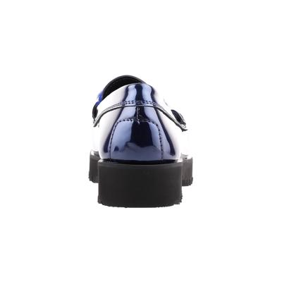 Туфли Loriblu T1839