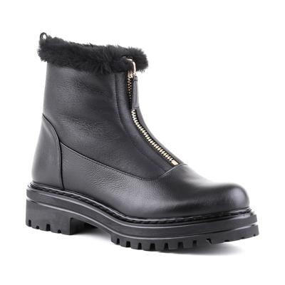 Ботинки Loriblu T1844