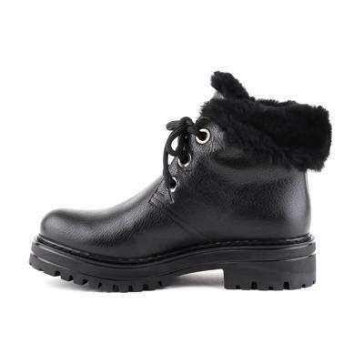 Ботинки Loriblu T1847