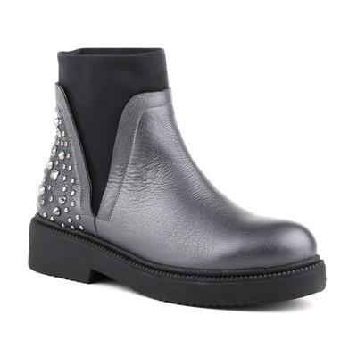 Ботинки Lab Milano T0460