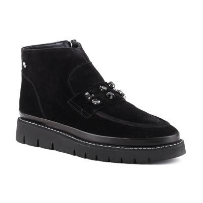 Ботинки Lab Milano T0475