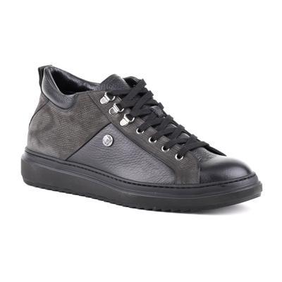 Ботинки Lab Milano T0513
