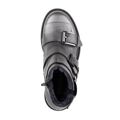 Ботинки Norma J.Baker T0686
