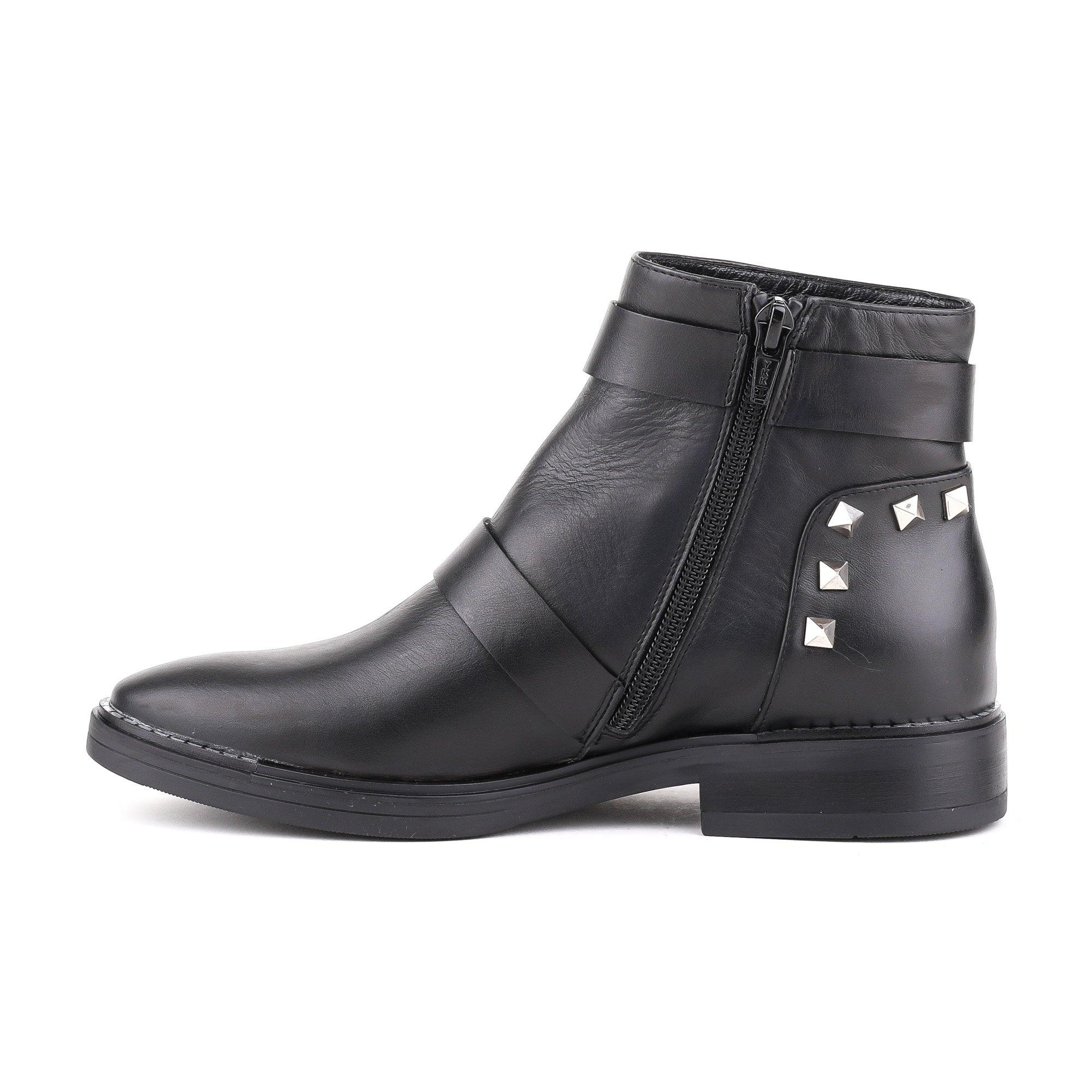 Ботинки Norma J.Baker T0687