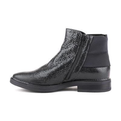 Ботинки Norma J.Baker T0688