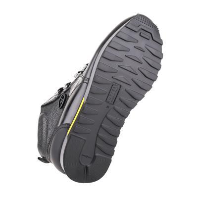 Ботинки Gianfranco Butteri T1295