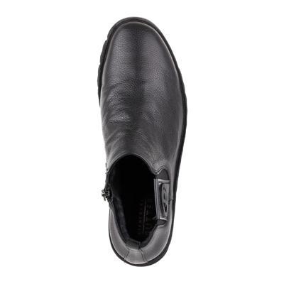 Ботинки Gianfranco Butteri T1300