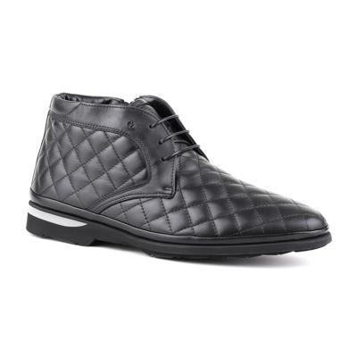 Ботинки Gianfranco Butteri T1303