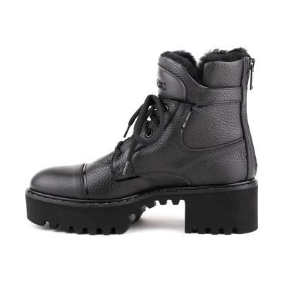 Ботинки Iceberg T0832