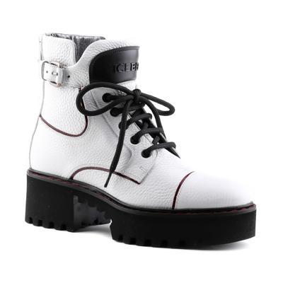 Ботинки Iceberg T0833