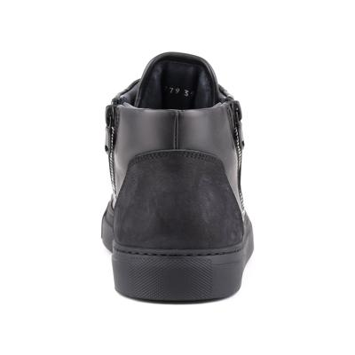 Ботинки Iceberg T0855