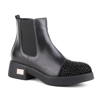 Ботинки Marino Fabiani T1015