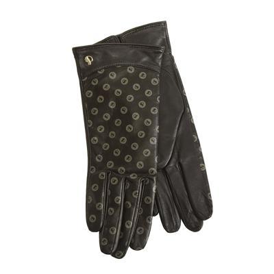 Перчатки Dal Dosso I1179