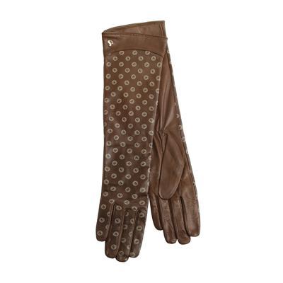 Перчатки Dal Dosso I1180