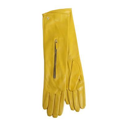 Перчатки Dal Dosso I1190