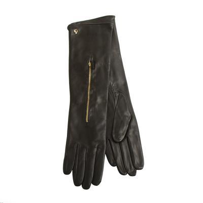 Перчатки Dal Dosso I1192