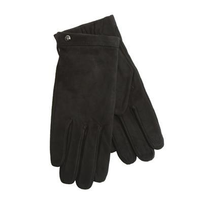 Перчатки Dal Dosso I1212